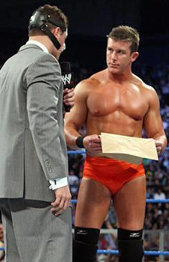 Tagging with Cody was good but I don't miss him throwing tantrums. He won't stop until he gets what he wants #Raw http://t.co/iqfUKdwMSw