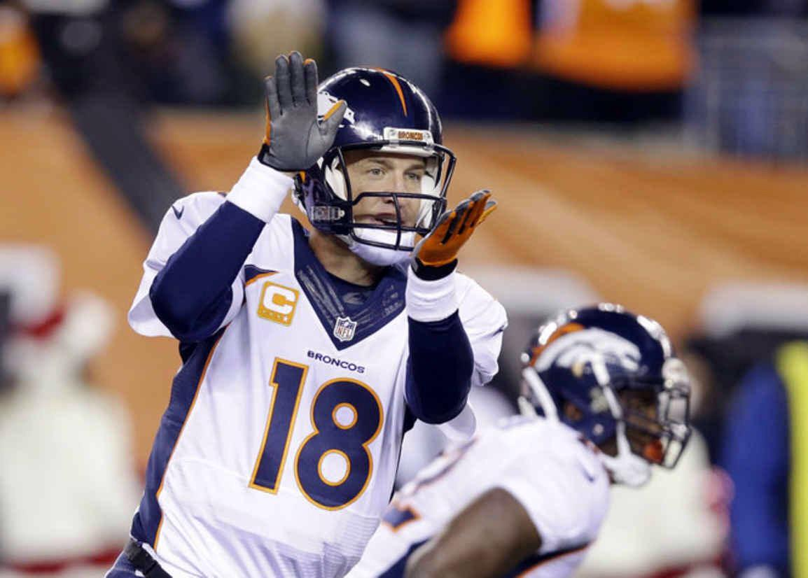 Peyton Manning training in New Orleans w:intent to play in 2015, source says via @JeffDuncan_  http://t.co/xWdigfyWFE http://t.co/T4MCMGrAzM