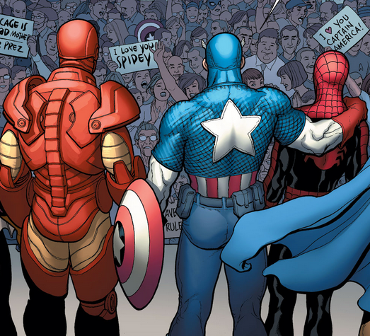 #welcomehomespidey http://t.co/CLU6RtvI3S
