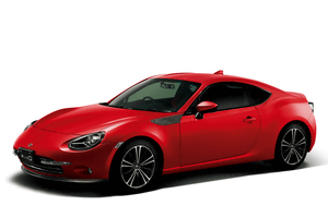 トヨタ、スポーツカー「86」を2度目の一部改良。4月8日発売 http://t.co/1yVZo7BUbT http://t.co/tlzJxStHwn
