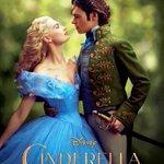 #Cinderella poster... http://t.co/rPl5vkDRg7