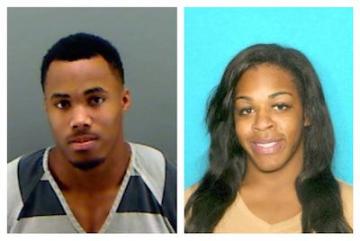 Texas College FBall Player Murders GF After Finding Out She's a Man http://t.co/8c9aE8Jv1X http://t.co/NVZDZ9Wttz