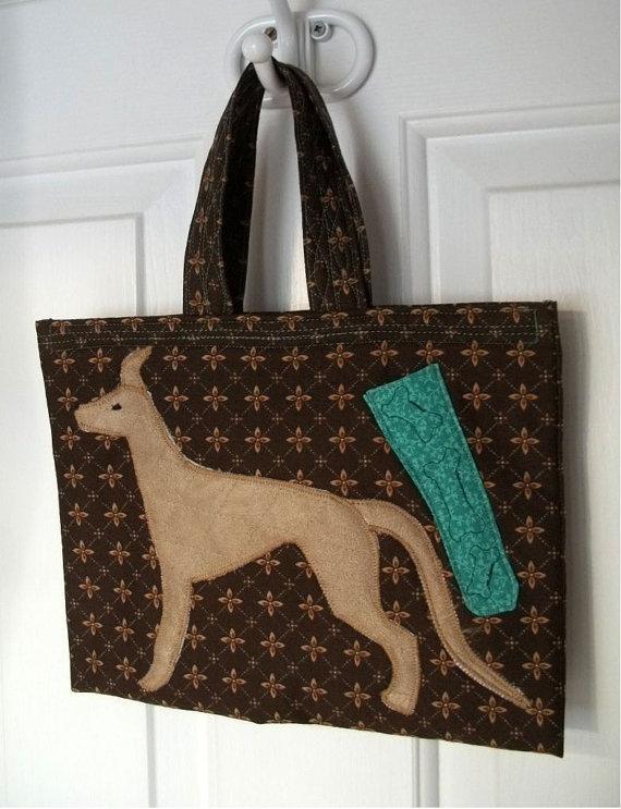 #Greyhound lover's #handbag or gadget holder, book bag... https://t.co/a9mZuppzIE #purse #doglover http://t.co/HzVAkhH2e0