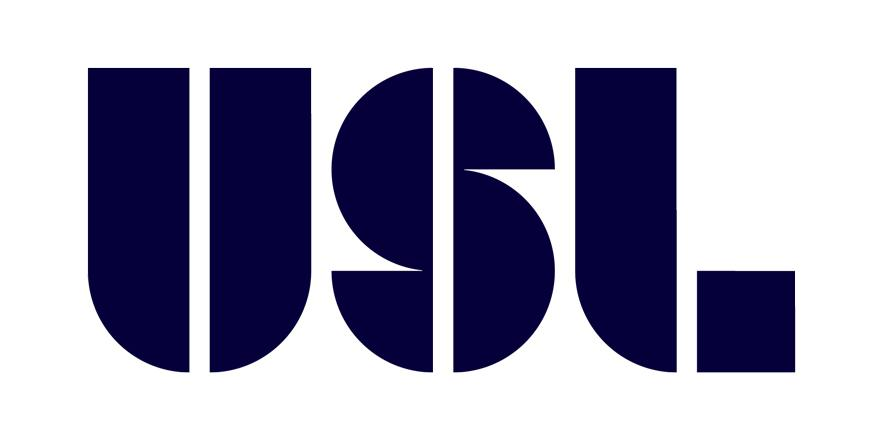 Starting today, USL PRO will compete as the USL. We've reached a point where we can confidently call ourselves United http://t.co/9BsOfz9sdu
