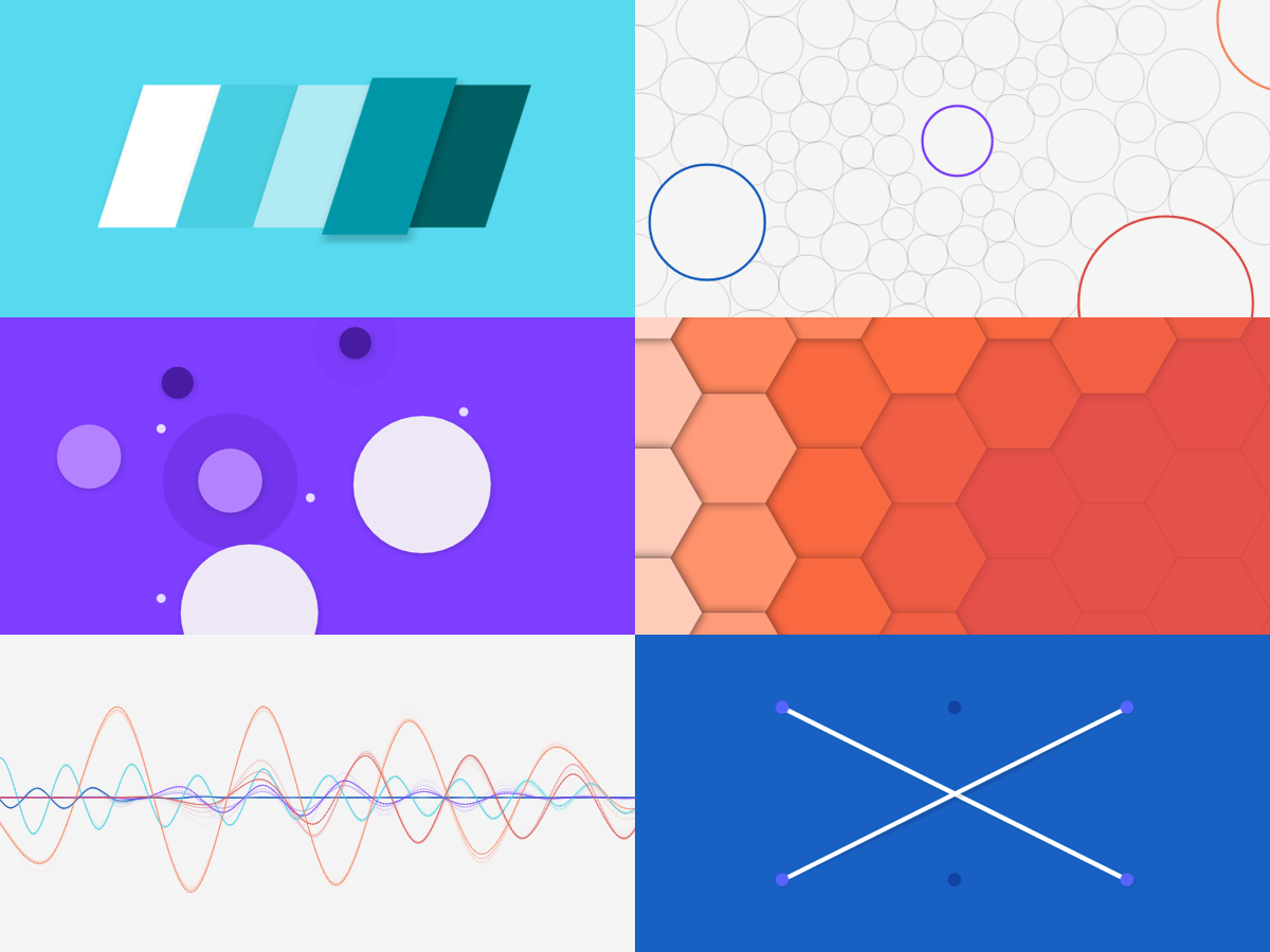 Make music with instruments inspired by material design for Google I/O. #io2015 http://t.co/tneWxczEab http://t.co/ltYpiJhOM8