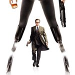 Listen to Jessie Ware - Desire (Rainer + Grimm Remix) on @hypem mobile - http://t.co/D76ZCMJJv4 Go see @KingsmanMovie