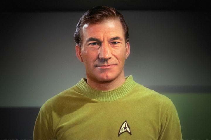 Capt. Jean T. Kirk. http://t.co/L59I4QgZBP