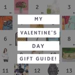 Some amaze Valentine's Day gift ideas on my blog right now... Luv! http://t.co/PTku7Ub5Tj http://t.co/KA0KuNV0g8