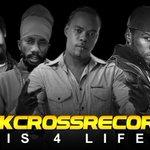 #Únete al equipo de promotores de @BlackCrossRec Solo accede aquí ->> http://t.co/MOl1oPMljS http://t.co/JqmqlmZ5qA