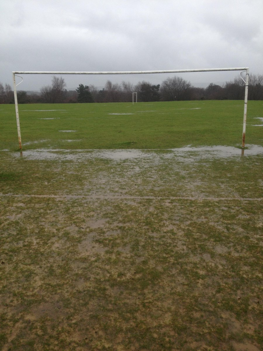 The Prem League currently gives £12m a year to #grassroots facilities in UK (via @bbcsport) http://t.co/ja9AykGxg8 http://t.co/Nnre6gMVMi