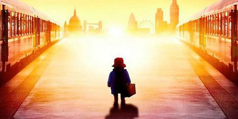"4 stars: ""'Paddington' is exceedingly clever and charming."" http://t.co/2d7ez2SjDf http://t.co/uFOMoL4YLD"