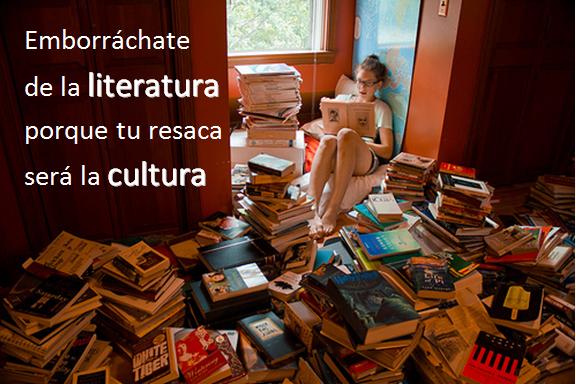 Biblioteca - Magazine cover