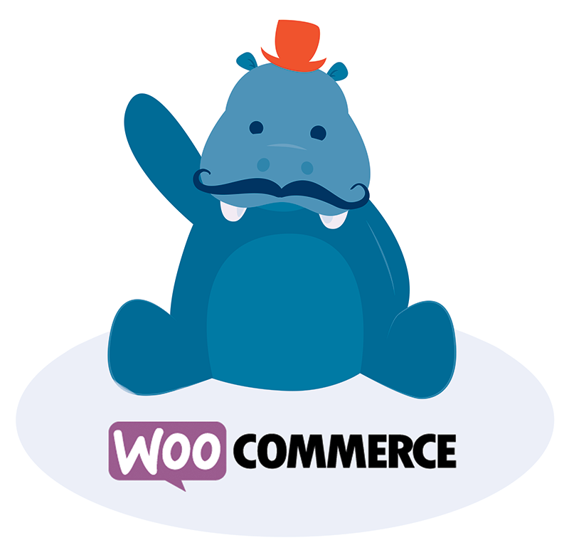 WooCommerce 2.3 Handsome Hippo is in the wild! Be sure to read this post before updating: http://t.co/pRwK3X3X5T http://t.co/jFLnFcEDKV