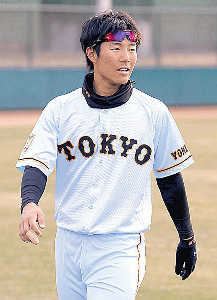 和田恋の画像 p1_34