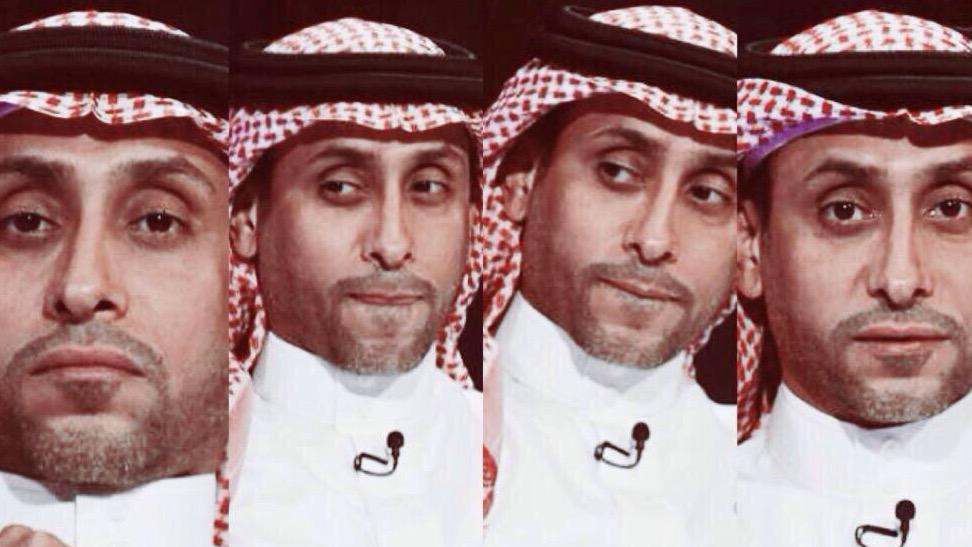 وليد_الفراج# (@waleedalfarraj): يحق لنادي الهلال ان يفتخر بانه قد قدم للكرة السعودية مشروع مدرب كبير ، مهما تمنى البعض فشله ، الله وحده يكتب الاقدار http://t.co/F82ypAEeCh