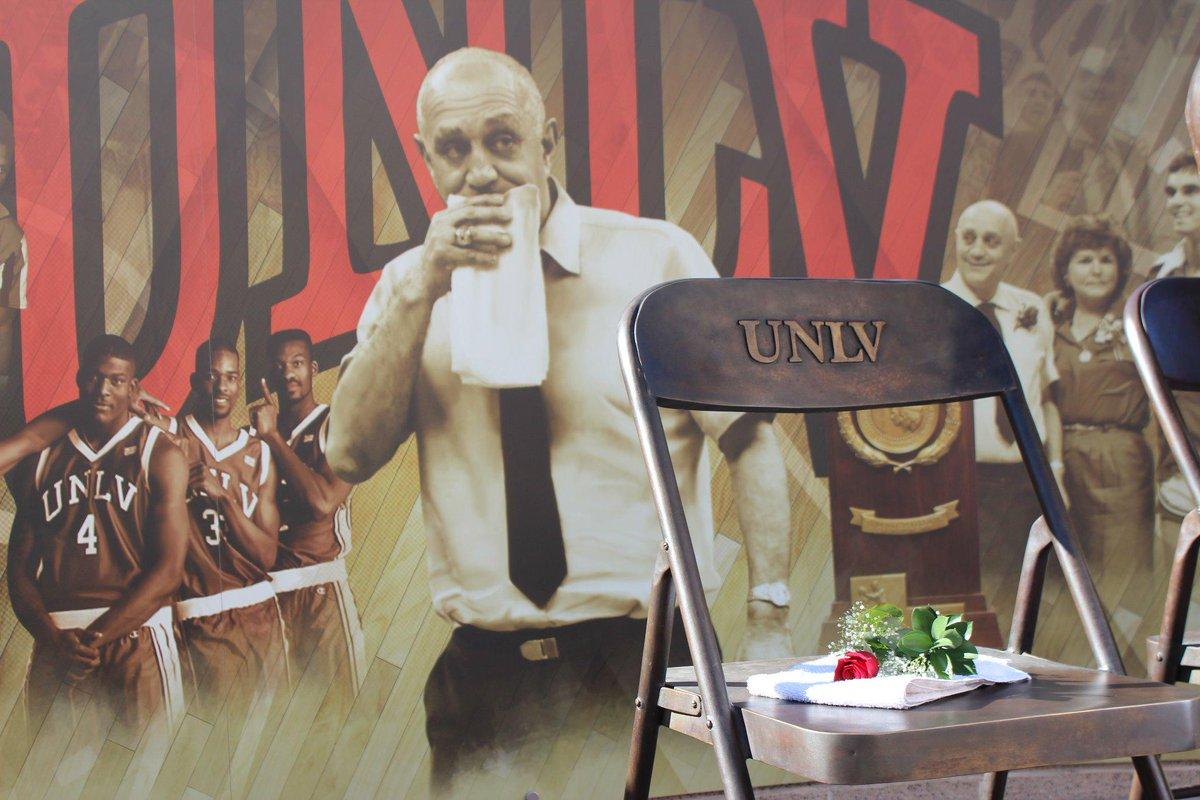 RIP, Coach #Tark. http://t.co/agvXuO1TYw
