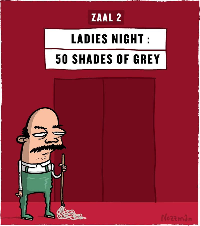 #cartoon #50shadesofgrey http://t.co/Fa63nK72H9