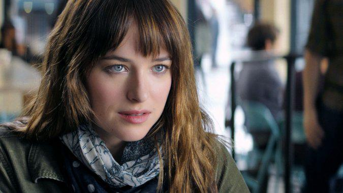 'FiftyShades of Grey', Starring Dakota Johnson and Jamie Dornan: What the Critics Are Saying