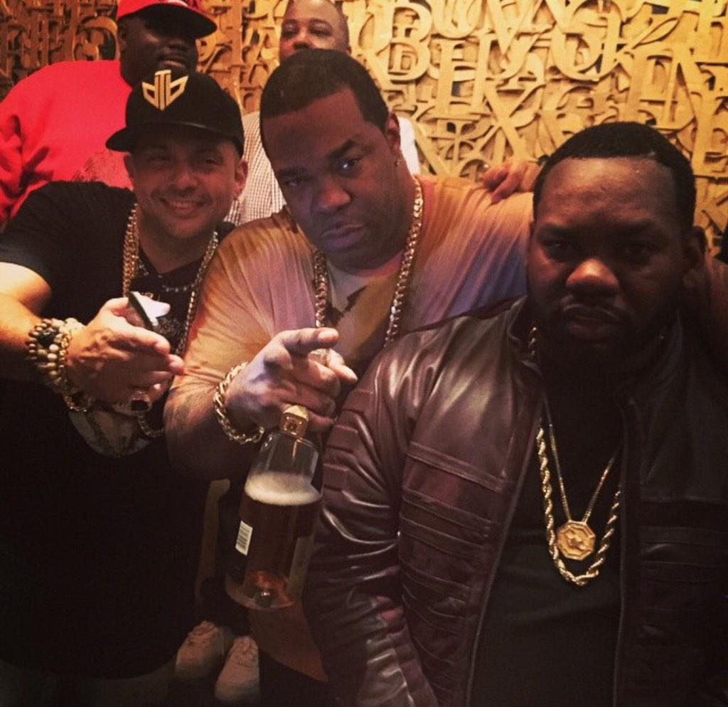 With the FAM afterhours, Salute @duttypaul @raekwon  #THECONGLOMERATE http://t.co/VMm7FRFu6m