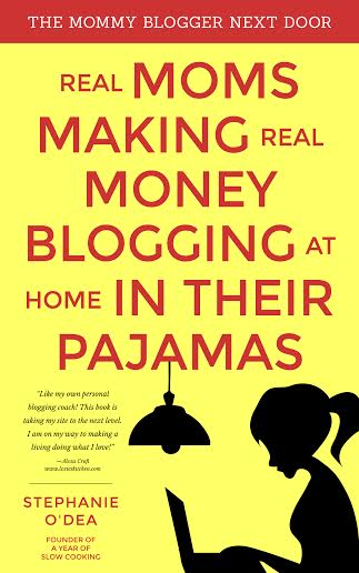 Thank you to Crystal @MoneySavingMom for helping me promote my new #mommybloggers book!! http://t.co/nNLfFKfkM6 http://t.co/VY8pthU4Wd