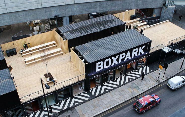 Meer rendement uit uw #vastgoed object? Tip: #verhuur de ruimte op het dak. @RobertSjoers @vjprofs @vastgoedmarktnl http://t.co/MgQmdjJdbE