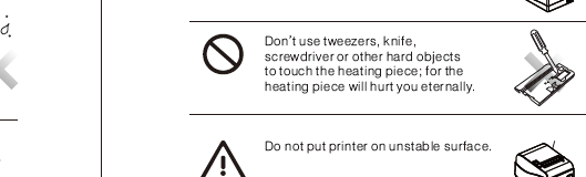 I think I just bought a printer from hell. http://t.co/Pifd5lT4jo
