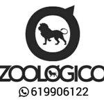 🐯 Zoológico Club Madrid🍸 🔸 Listas 🔸 Reservados 🔸 Oferta cumpleaños 🔸 Info de fiestas especiales 📱 WhatsApp 619906122 http://t.co/1N6hY0J4wW
