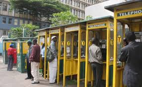 Remember the phone booth that used coins for communication in the oldies #TBT. RT if you used this. http://t.co/OHRj65soqd