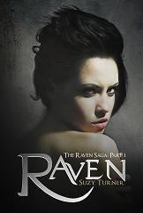 COMING SOON *Book 4 in THE RAVEN SAGA* Get Raven #free & find out what all the fuss is about! http://t.co/5SrFPoGcQZ http://t.co/M7p63XcI8X