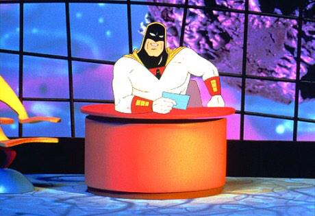 #JonStewartReplacements I'm starting the petition for #SpaceGhost @adultswim http://t.co/vySbdXBc5k