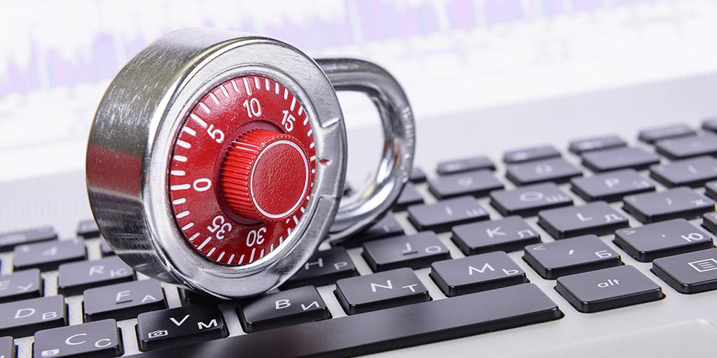 6 ways @BarackObama & Congress can protect Americans from cyberattacks. http://t.co/6NsIhbYcoH #cybersecurity http://t.co/MN9w6UMEMr