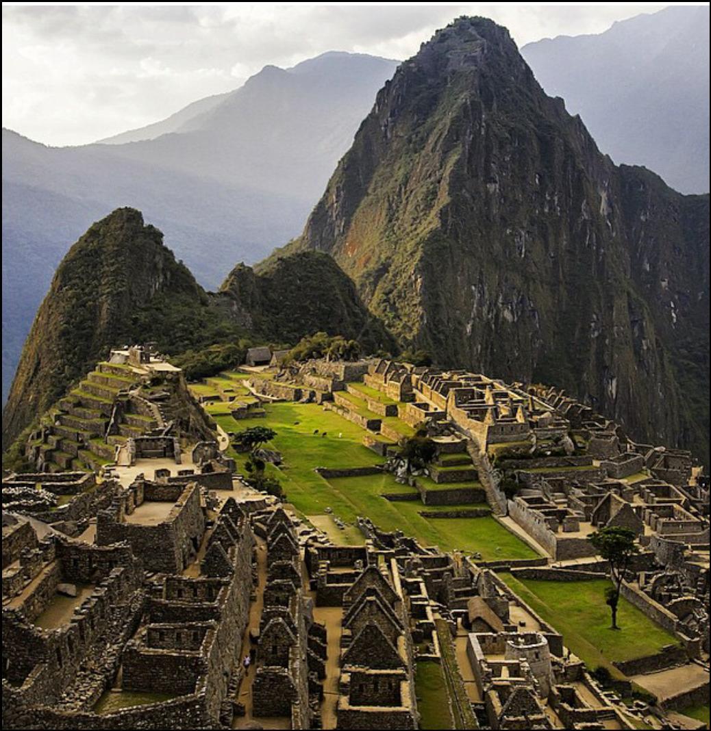 RT @psphot1: @dragonfly_37 @Juanmvj @M70Leia @papytarty @chusct44 @monicasloves @ROBERT3620 Machu Pichu http://t.co/IBbjrhQtjs