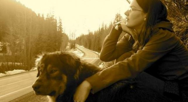 9 pruebas de que el perro es (MUCHO) mejor que el hombre  http://t.co/1h89Rlyj5s http://t.co/Hp6N4sL8r4