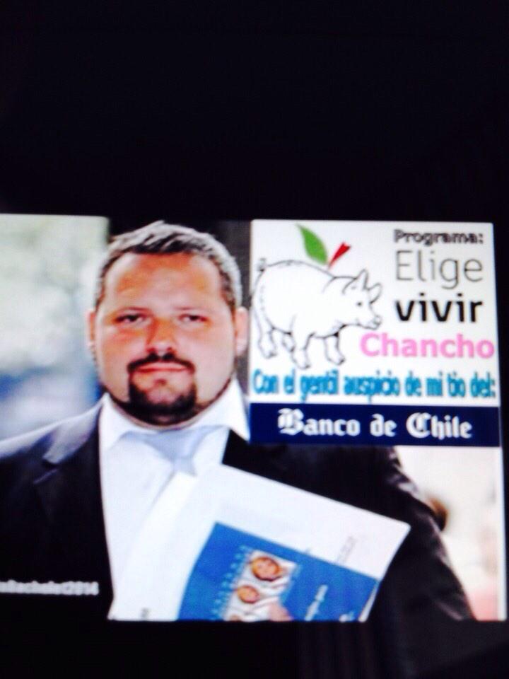 Luis Undurraga (@luchoundurraga): #davalos http://t.co/GNim99OQXA
