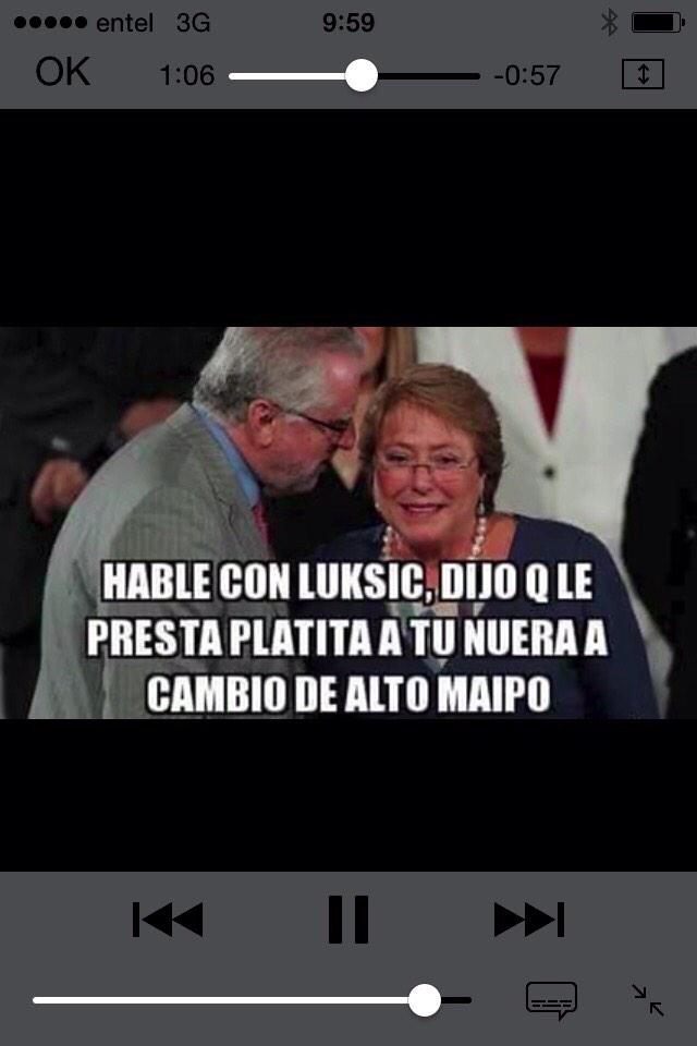 #Davalos http://t.co/fHBiuBLTcC