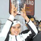 RT @WTA: #TBT: Exactly 10 years ago today @MirzaSania became 1st Indian to win a #WTA title--> http://t.co/khJDVFgP1Z #tennis http://t.co/b…