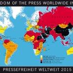 Heute ist Internationaler Tag der #Pressefreiheit! #pressfreedomday #worldpressday http://t.co/HhdAVnzWJ8 via @reporterog