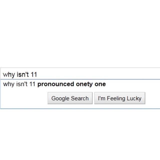 Life questions http://t.co/0DCjFgMeJB http://t.co/ohZNi8QgoN