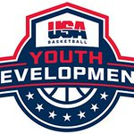 RT @usabasketball: Just launched! USA Basketball youth coach licensing, org. accreditation & Guidebook