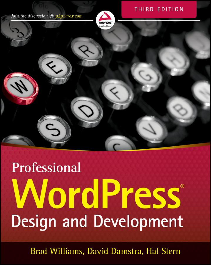 Hey-pro Wordpress developers! Love a 40% disc? quote VAL15 http://t.co/3hqx8dhj6O @williamsba @freeholdhal #wordpress http://t.co/6QNEs8t06Y