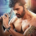 Himesh to play a gangster in Ravi Rai's action thriller 'Guns N Roses'. Shoot begins in Greece in August. http://t.co/ObJQVE5QJB