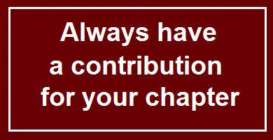 Words of Wisdom from BNI Europe: RT if you agree! http://t.co/JBK3d2bow6