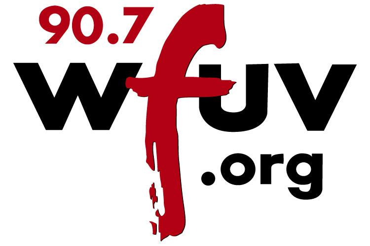 Congrats! — Last week @wfuv broke into the Top 10 for the most listened-to public #radio stations in the U.S. http://t.co/N2STlhXFxF