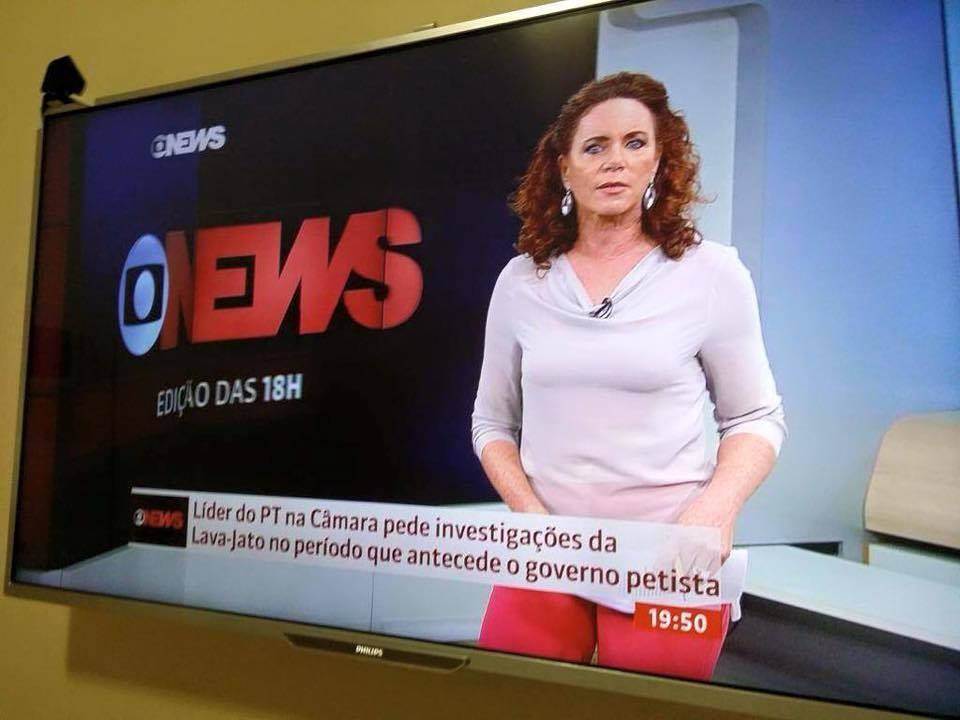 "Já que está proibido mencionar na Lava-jato, FHC e PSDB, na @GloboNews é ""período que antecede o governo petista"". http://t.co/8LbiCvXFGI"