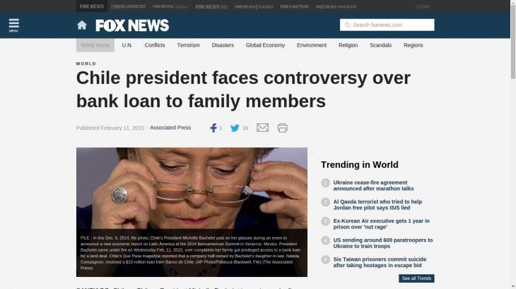 Fox news con #Dávalos http://t.co/mpwvVV9OZ6