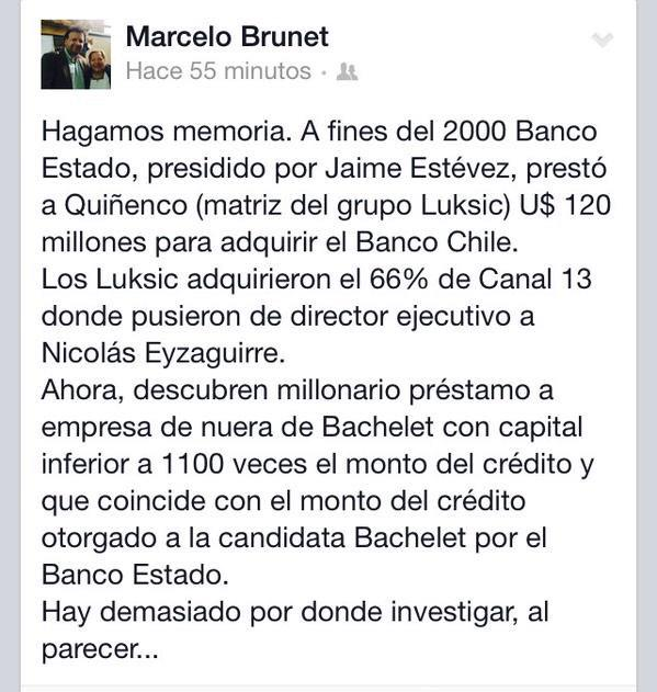 Luis Undurraga (@luchoundurraga): @Dávalos http://t.co/BlbkDP7PZt