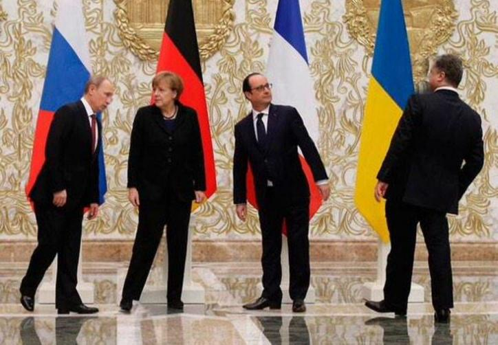 The Ministry of Silly Walks http://t.co/LL2r0q0Iz2