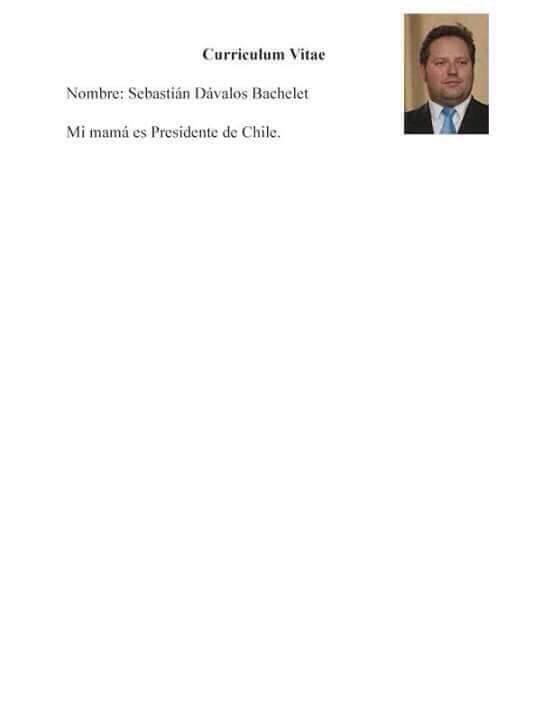 Gran currículum de @Dávalos http://t.co/JjXbKLgVKb