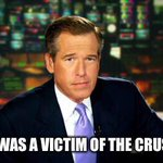 Image of brianwilliams from Twitter