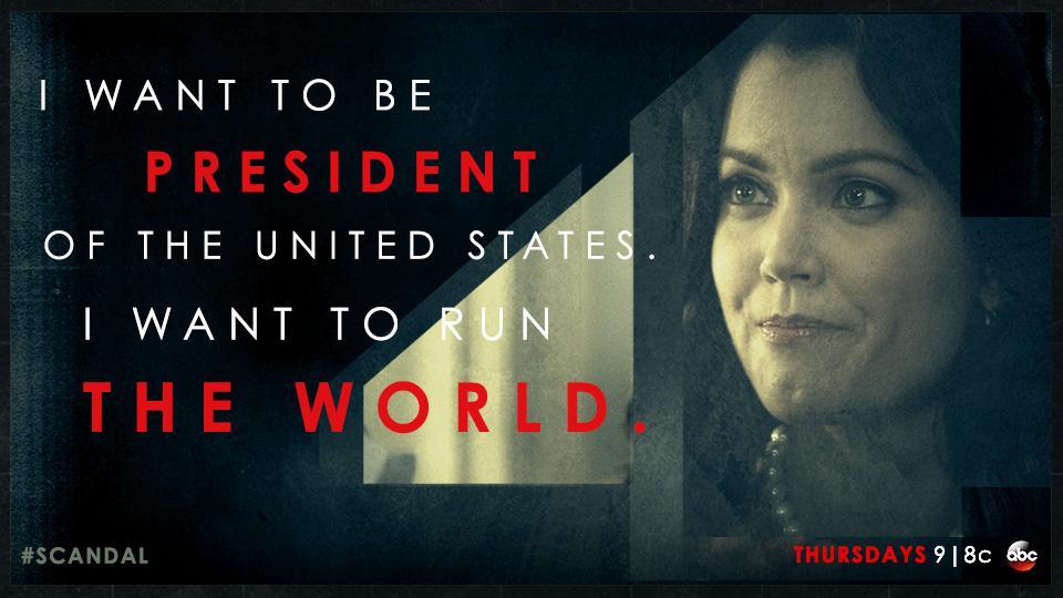 #MellieForPresident She's got our vote! ✌✌✌ http://t.co/UY4bYJjAMm